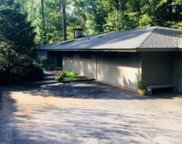 35 Fontaine Road, Greenville image