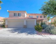 1828 AUTUMN SAGE Avenue, North Las Vegas image