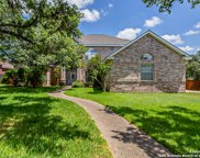 8511 Fairway Trace Dr, Boerne image