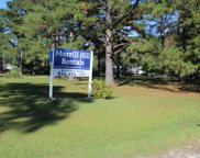 1494 Murrill Hill Road, Jacksonville image