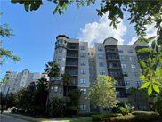 14501 Grove Resort Avenue Unit 3742, Winter Garden image