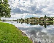 948 Nw 168 Ave, Pembroke Pines image