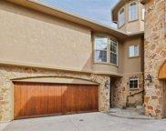 2635 Villa Di Lago Unit 1, Grand Prairie image