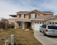13847 Clydesdale Ln, Victorville image