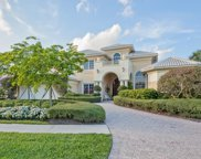 4845 Tallowwood Lane, Boca Raton image