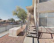 3830 E Lakewood Parkway Unit #2037, Phoenix image