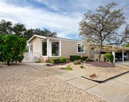18218 Paradise Mountain Rd Unit #Space 168, Valley Center image