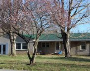 7258 Anderson Rd., Fairview image