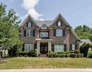 1513 Obrien Circle, Wake Forest image