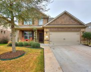 421 Bluehaw Dr, Georgetown image