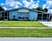 4040 Grobe Street, North Port image