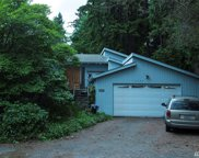 10420 NE 190th St, Bothell image