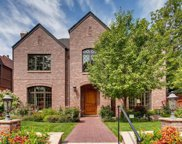 865 South Cove Way, Denver image