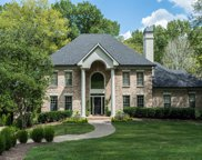 920 Calloway Dr, Brentwood image