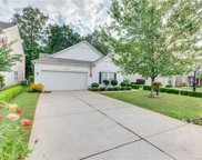 2070 Durand  Road, Fort Mill image