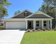 5622 Lombardia Circle, Myrtle Beach image