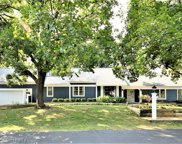 6520 Willow, West Bloomfield Twp image