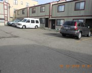 2586 Foothill Blvd Unit E, Oakland image