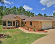 17 Burnell Dr, Palm Coast image