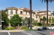 227   S Hamilton Drive   213 Unit 213, Beverly Hills image
