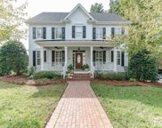 115 Morris Branch Court, Cary image