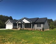 6338  Little Mountain Road, Sherrills Ford image