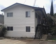 2505 Jefferson St, Old Town image