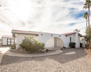 833 Empress Dr, Lake Havasu City image