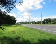 18142 Us Highway 27, Clermont image