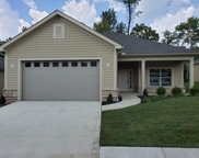 1134 Cross Creeks Ridge, Pickerington image