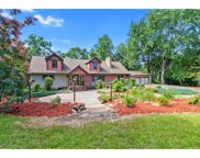 13558 Island View Drive NW, Elk River image