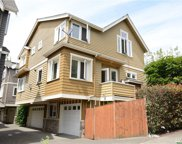 1136 23rd Ave S, Seattle image