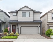 2813 25TH  PL, Forest Grove image