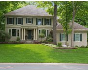 2849 Timberview Trail, Chaska image