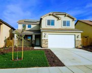 553 Alpine Unit lot85, Madera image