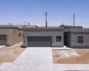 1310 Lobo Dr, Lake Havasu City image