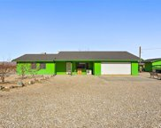 34738 Old Woman Springs Road, Lucerne Valley image