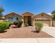 20960 E Via Del Rancho --, Queen Creek image
