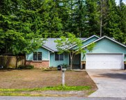 3051 Green Valley Dr, Maple Falls image