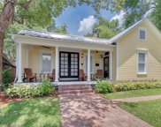 907 E Washington Street, Orlando image