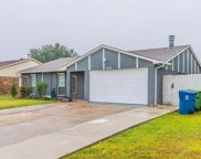5208 Gibson Drive, The Colony image