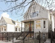 2531 North Lawndale Avenue, Chicago image