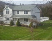 240 Sugarloaf Mountain Road, Chester image