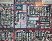 5620 Leggett Road, Las Vegas image