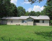 184 Bushville Swan Lake  Road, Bethel image