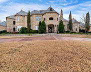 7017 Sanctuary Heights Road, Fort Worth image