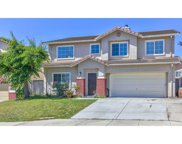 1316 New Hampshire Ct, Salinas image