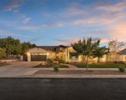 20139 E Via Del Rancho --, Queen Creek image