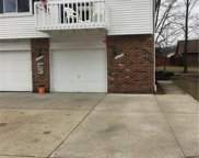 42278 TODDMARK, Clinton Twp image