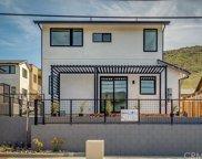 3059     Rockview Place, San Luis Obispo image